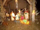 Harrietsville Christmas 2010