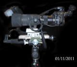 2011-01-11.jpg