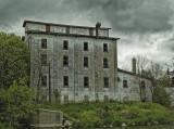 thamesford mill
