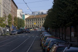Sofienberg