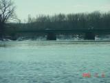 Euclid Ave. bridge