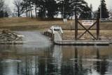 Birdland marina access