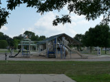 Evelyn Davis Park Playground.JPG
