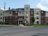 The Rose senior apartments.JPG