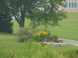 River Garden-Douds