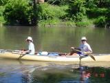 Scenic Boone River