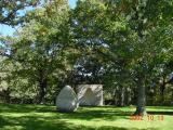 Goldsworthy Cairns-Des Moines