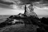 Mirror Rock