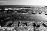 The sea_BN_JLB5797.jpg