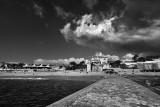 Playa de Estoril