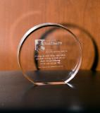 Trophy ta(.ng cho  mo^~i me. Q. de^? ky? nie^.m