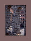 Viaje a Segovia - Trip to Segovia