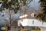 A Smithfield Thanksgiving