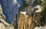 Gunnison Cliffs