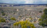 An Endless Landscape- Arizona