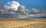 Grazing Lands-Utah