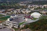 Virginia Tech-Lane Stadium