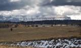 Dark And Stormy-Utah
