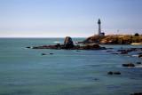 Distan Light House