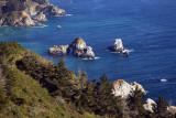 Islands Of Rock