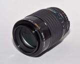 Lester Dine 105mm f2.8 macro shot with Nikon D90