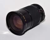 Kiron 28-85mm zoom shot with Nikon D90