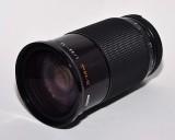 Kiron 28-210mm zoom