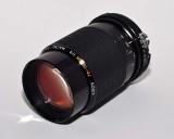 Kiron 75-150mm zoom