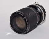 Nikkor 35-105mm zoom