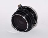 nikkor 35mm f3.5 P.C.