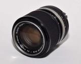 Nikkor 43-86mm f3.5 zoom