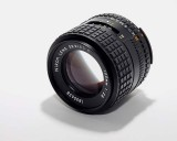 Nikon 100mm f2.8 E