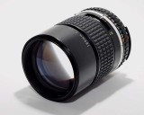 Nikon 135mm F2.8 E