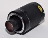 Nikon 300TC