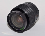 Sears 28-70mm zoom