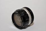 Nikkor-O 35mm F2 776250