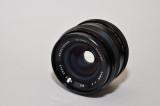 Vivitar 24mm F2 22102084 (Kiron)