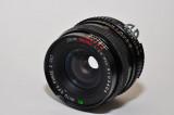 CPC 28mm F2.8 8103406