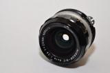 Nikkor N-C 24mm F2.8 409272