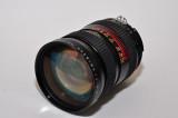 Super Albinar 28-80mm F3.5 7811083