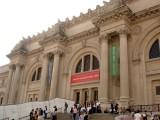 Metropolitan Museum of Art (Met)