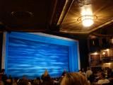Winter Garden Theater (Mama Mia!)