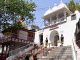 Tarkashwar Temple