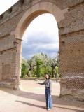 Tivoli - Villa Adriana