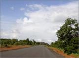 Route de Siby #03