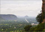 Siby, paysage du mandingue #11