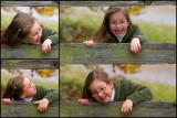 Cameryn, On A November Afternoon, 2010