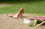 Summertime 2010
