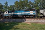 GMTX 9057