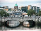 Dublin Light